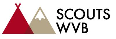 Scouts Winksele-Veltem-Beisem Logo